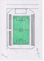 Sergio Reyes Stadium (in color).png