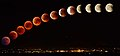 Serie dell'eclissi del 27 luglio 2018.jpg