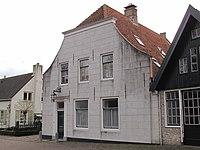 Serooskerke Walcheren Smidswegje 8 Noordhout.jpg