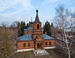 Serpukhov ProtectionChurch 0545.jpg