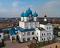 Serpukhov VysotskyMon Cathedral 0470.jpg