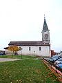 Servas-FR-01-église-15.jpg