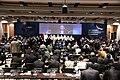 Sesión General de la Unión Interparlamentaria (8583276643).jpg