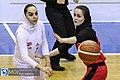 Setad Sherkat Meli Gas Tehran WBC vs Khaneh Basketball Fars WBC 2020-01-25 09.jpg