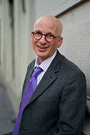 Seth Godin: Alter & Geburtstag