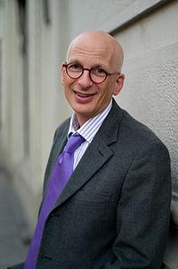 Seth Godin in 2009.jpg