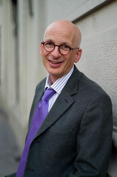 File:Seth Godin in 2009.jpg
