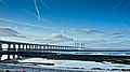Severn Bridges-33-Edit.jpg