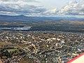 Severouralsk aerial.jpg