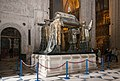 Sevilla Spain Tomb-of-Christopher-Columbus-01.jpg