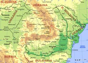 Bahnstrecke Sfantu Gheorghe Siculeni Adjud Wikipedia