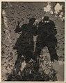 Shadows in Lake MET DP232978.jpg