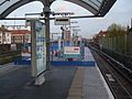 Shadwell DLR stn look east3.JPG