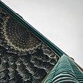 Shah Mosque-2.jpg