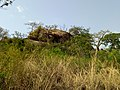 Shai Hills Reserve (15).jpg