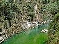 Shakadang River 02.jpg