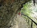 Shakadang Trail 02.jpg