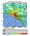 Shake Map Northridge 1994.jpg