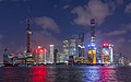 Shanghai - Skyline Sunset 0057.jpg