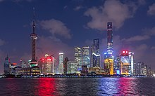 Shanghai - Skyline Sunset 0057.jpg