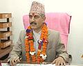 Shankar Prasad Koirala.jpg