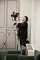 Share Your Knowledge - Presentazione del 20 aprile 2011 - by Valeria Vernizzi (7).jpg