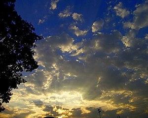 Cloud - Wikipedia