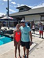 Shayla with Gary Hall Sr..jpg