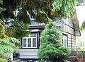 Shearer House 02.JPG