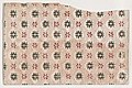 Sheet with overall floral and dot pattern Met DP886670.jpg