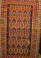 Shemakha Azerbaijan carpet 52935527 1.jpg
