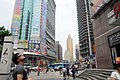 Shenzhen (4608774319).jpg