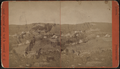 Shepang, south of Washington Depot, by Landon, S. C. (Seth C.).png