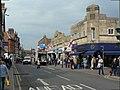 Sherrard Street - geograph.org.uk - 1280021.jpg