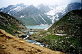 Sheshnag Lake-Amarnath Yatra Series.jpg