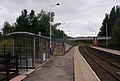 Shildon railway station MMB 04.jpg