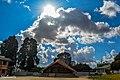 Shillong Sky.jpg