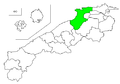 Shimane-izumo-city.png