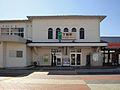 Shimodate Station 20120325.jpg