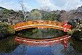 Shinsenen Kyoto Japan03n.jpg