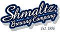 Shmaltz Brewing Company Logo.jpg