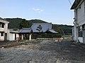 Shoenji Temple in Uchino-shuku.jpg