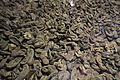 Shoes of victims of Auschwitz - 3.JPG