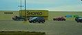 Shopko Fort Atkinson - panoramio.jpg
