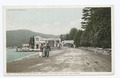 Shore Road and Casino, Ft. Wm. Henry Hotel, Lake George, N. Y (NYPL b12647398-74089).tiff