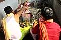 Shree Satyanarayan Bhagwan Puja.jpg
