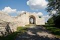 Shumen Fortress Gate.jpg