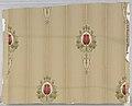 Sidewall (USA), 1896 (CH 18383299).jpg