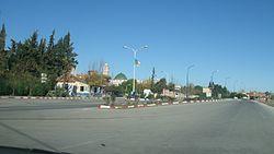 Sidi Lahcene.JPG