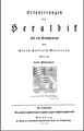 Siebenkees címlap 1789.PNG